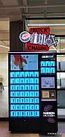 Игровой автомат - Lipstick Challenge, фото 1