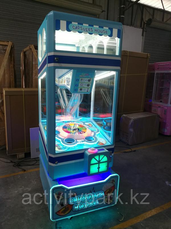 Игровые автоматы развлекательный центр купить игровые автоматы слотосфера играть бесплатно
