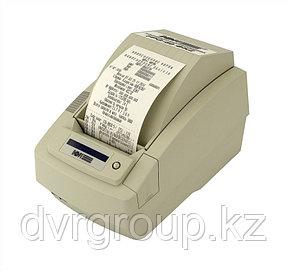 Фискальный регистратор ПОРТ FPG-60 ФKZ ВЕРСИЯ ОФД, фото 2