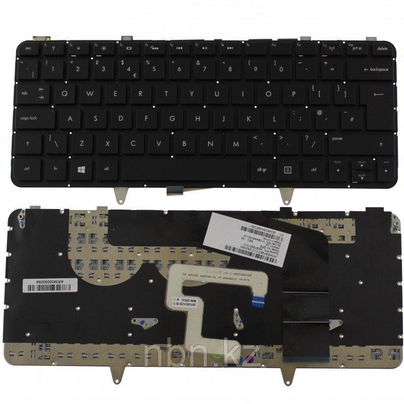 Клавиатура HP ENVY 14-3200ER / 14-3100 / 4-3200