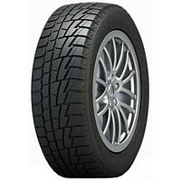 215/55 R17 Cordiant Winter Drive 98T б/к ОШЗ Зимняя