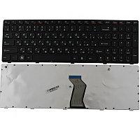 Клавиатура Lenovo IdeaPad B570 / Z570 / G570 / G570 / B590 RU