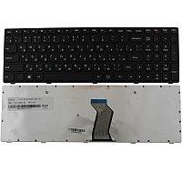 Клавиатура Lenovo IdeaPad G580 / Z580 / G585 / G780 / V580 / Z585 / Z780 RU