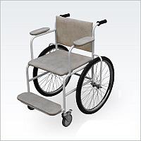 Кресла для медицинских учреждений