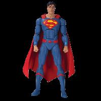 """DC Collectibles """"DC Icons"""" Фигурка Супермен"""