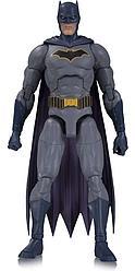 "DC Collectibles ""DC Essentials"" Фигурка Бэтмена"