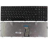 Клавиатура Lenovo IdeaPad G500 / G510 / G700 / G505 / G710 RU