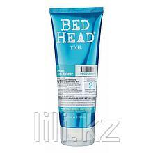Кондиционер для поврежденных волос, уровень 2 - TIGI Bed Head Urban Anti+dotes Recovery 200 мл.