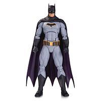 "DC Collectibles ""DC Icons"" Фигурка Бэтмена"