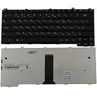 Клавиатура Lenovo IdeaPad Y300 / Y410 / G430 / C100 / C200 / C430 / C460 RU