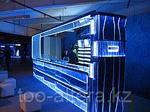 Мобильные барные стойки в Алматы, фото 2