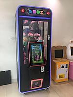 Игровой автомат - Daniel paul