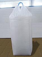 Мягкий контейнер 60х60х100, 1 стропа