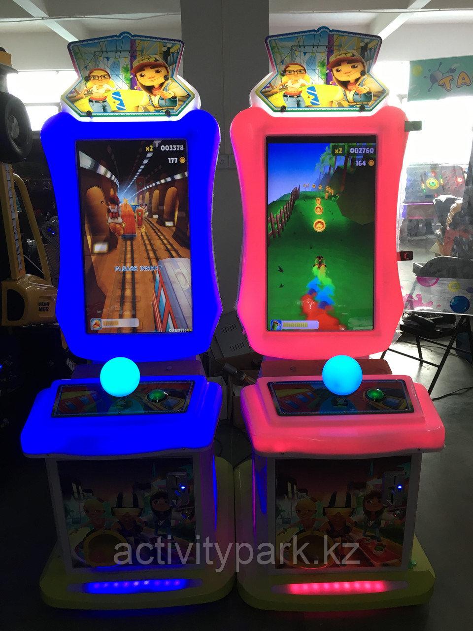 игровые автоматы развлекательный центр купить