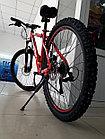 Велосипед Trinx K016, 17 рама - со скидкой!, фото 7