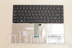 Клавиатура Lenovo IdeaPad Z480 / G480 / G485 ENG RU