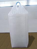 Мягкий контейнер 75х75х130 с вкладышем, 1 стропа