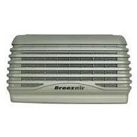 Охладитель воздуха Master TBA 550 BREEZAIR