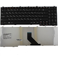 Клавиатура Lenovo IdeaPad G550 / G555 / B560 ENG