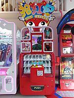 Игровой автомат - Good catcher