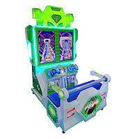 Игровой автомат - Double bike, фото 1