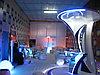Оформление выставок и презентаций рекламной продукцией в Алматы, фото 5