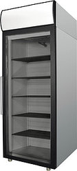 Шкаф холодильный DM105-G
