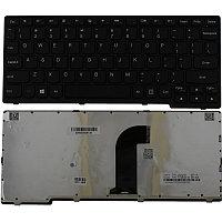 Клавиатура Lenovo IdeaPad Yoga 11 ENG