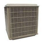 Промышленный охладитель воздуха Master ЕА120SV BREEZAIR