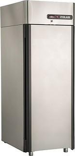 Шкаф холодильный CM105-Gk