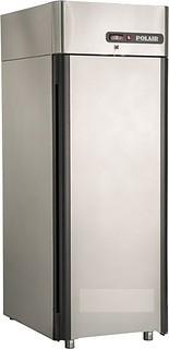 Шкаф морозильный CB107-Gk