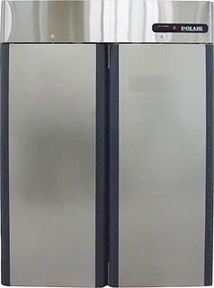 Шкаф морозильный CB114-Gk