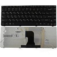 Клавиатура Lenovo IdeaPad G460 / G460E ENG