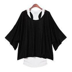 Блузы женские (стандарт)