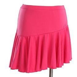 Женские юбки (стандарт)