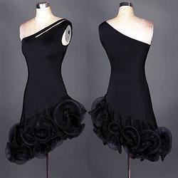 Платье женское (стандарт)