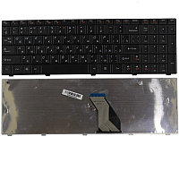 Клавиатура Lenovo IdeaPad G560 / G565 RU
