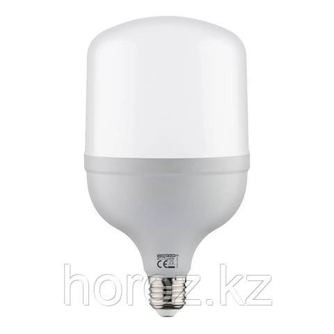 Светодиодная лампа Torch-40 Watt