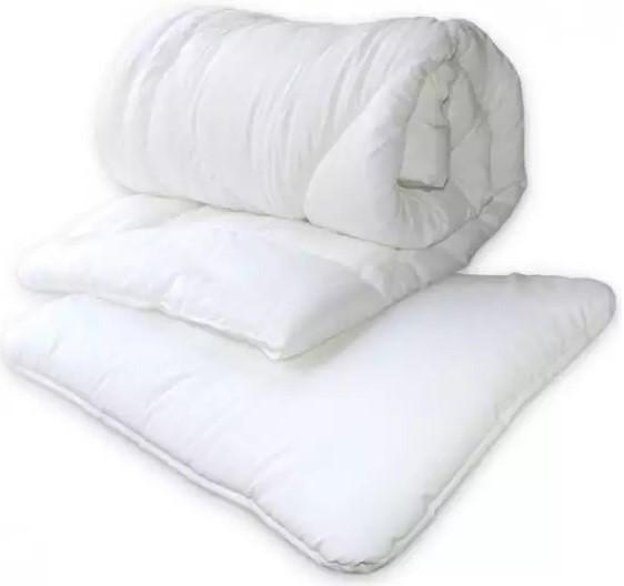 Perina Комплект постельных принадлежностей Perina одеяло и подушка