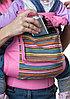 Чудо-Чадо Слинг-рюкзак Чудо-Чадо Уичоли розовый, фото 3
