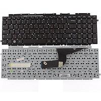 Клавиатура Samsung RC710 RU