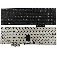Клавиатура Samsung R528 / RV508 / RV510 RU