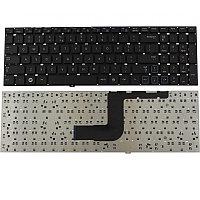 Клавиатура Samsung RV509 / RV511 / RV520 ENG RU