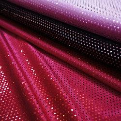 Ткани для купальников и платьев