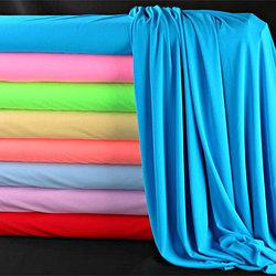 Ткань бифлекс из Италии