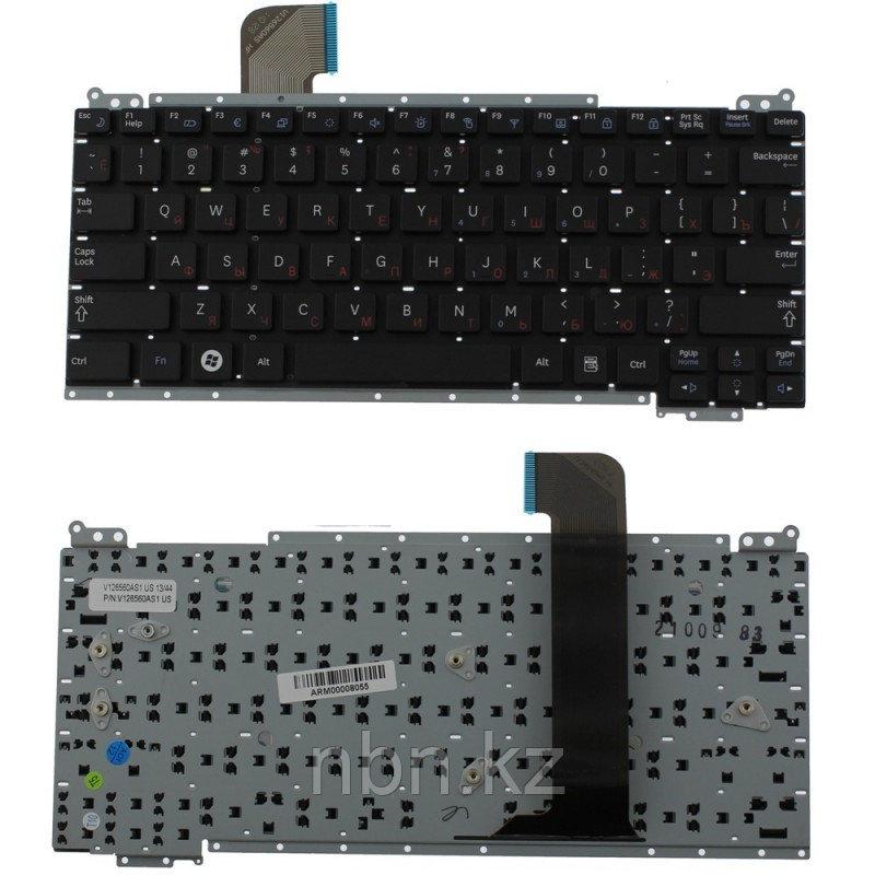 Клавиатура Samsung NC110 RU
