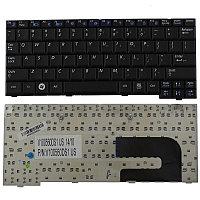 Клавиатура Samsung NC10 / N110 / N140 ENG
