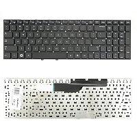 Клавиатура Samsung NP300E5A / NP300E5Z / NP300V5A ENG