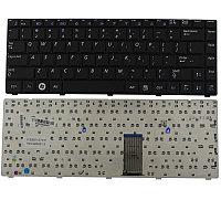 Клавиатура Samsung R420 / R428 / R470 ENG