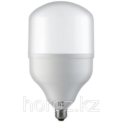 Светодиодная лампа Torch-50 Watt